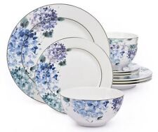 Bone China Complete Dining Sets