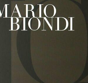 Mario Biondi - If LP Vinyle