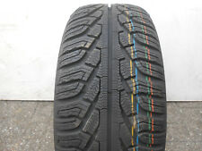 1 Winterreifen Uniroyal MS Plus 77 225/50R17 98H Neu!
