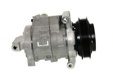 ACDelco 20918603 New Compressor And Clutch