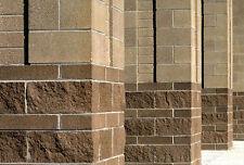 Concrete Masonry Construction DIY Training Course CD Book Cement Building Design