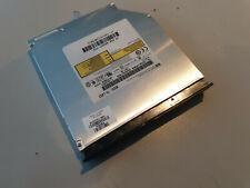 DVD-RW Laufwerk Compaq Presario CQ71 TS-L633 513773-001