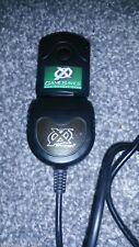 Original Xbox Xploder Memory Card USB Adaptor
