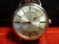 VINTAGE-LONGINES-AUTOMATIC-MYSTERY-DIAL-10K-GOLD-FILLED-CASE