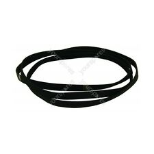 Genuine Zanussi Tumble Dryer 1830mm Belt