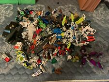 Huge Lot of Transformers Complete & Pieces and Weapons