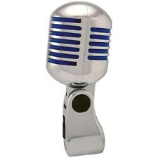 Heil Sound The Heritage Dynamic Vintage Microphone FREE 2DAY