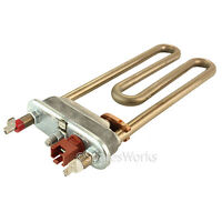 13 Amp 230V Heating Element Plug Socket Cable Lead for SUNNEX Catering Kettle