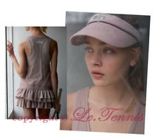 ADIDAS x STELLA MCCARTNEY Tennis Golf Skirt Dance Gym Golf Fitness Dress - XS