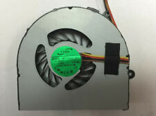 For Lenovo G480A G480M G485 G580 G585 Laptop CPU Cooling Fan AB7205HX-GC1
