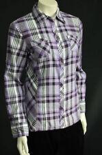 s.Oliver Damenblusen, - tops & -Shirts in Größe 38 Passform