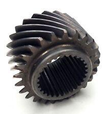 Ford WORLD CLASS T5 5th main output shaft gear 25 tooth / 28 spline