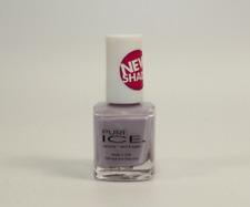 Pure Ice Nail Polish Sweet Serenity .5oz NEW