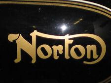 Norton 064880