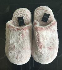 Next Women's Mule Slippers for sale | eBay