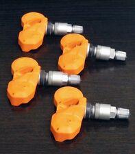 HUF MINI Cooper TPMS Sensors OE Replacement RDE008 R52 R55 R57 R56 36236781847