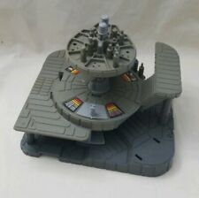 Vintage 1982 Star Wars Bespin Freeze Chamber Kenner Prod PARTS OR REPLACEMENT