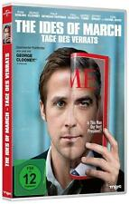 Ryan Gosling - The Ides of March - Tage des Verrats