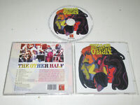 The other Half ‎– the / PILCD6001 CD Album