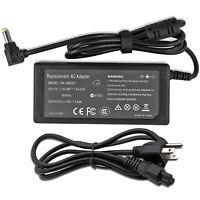AC Power Adapter for Intel NUC Kit DC3217BY, DC3217IYE, DC53427HYE, DCCP847DYE