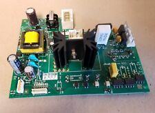 Saeco Talea One Touch Coffee Machine Circuit Board PCB Main Mother Board CPU NSW