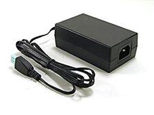 Genuine Original HP AC Power Adapter Printer 32V 563mA 15V 533mA 0957-2119