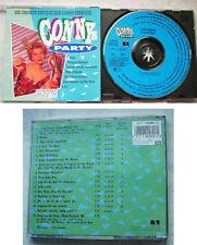 CONNY FROBOESS Die großen Erfolge incl. Sing, Conny, Sing .. 1992 EMI CD TOP