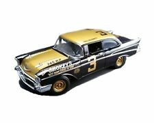ACME 1957 Smokey Yunick's #3 Chevrolet Limited pcs 1:18 New Item*