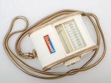 GOSSEN Sixtomat Belichtunsmesser Light meter voll funktionsf. functional+ chain