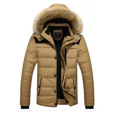 3bdd31dec Puffer Men's Coats & Jackets for sale | eBay