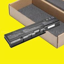 6.6Ah Battery TOSHIBA A70 A75-2291 P30 P35 PA3383U-1BRS