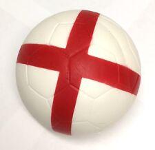 Slow Rising England Football Squishies Squishy - UK Seller & Stock