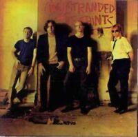 The Saints - I'm Stranded [New Vinyl LP]