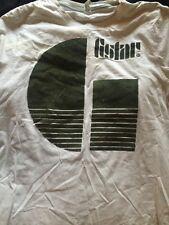 Gstar Tshirts Men's Medium X2
