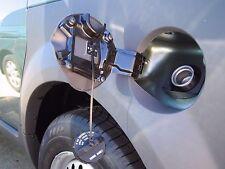 GAS CAP TETHER  Holder Strap