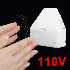 The Clapper Sound Activated Switch On / Off Clap Electronic Gadget Hand 110V KR
