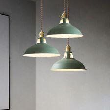 Kitchen Pendant Lighting Home Green Lamp Bar Pendant Light Modern Ceiling Light