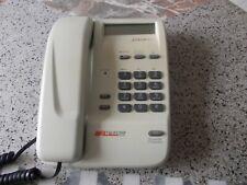 TELEFONO  DA TAVOLO SIRIO BASIC TELECOM ITALIA
