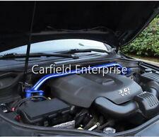 2011-2020 Dodge Durango 3rd Gen 3.6 5.7 6.4 GT SRT Front Upper Strut Bar Brace