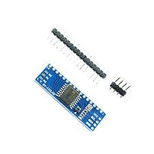 5V IIC/I2C Serial Interface Board Module For Arduino 1602 LCD Display