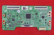 Original BN41-01797A FHD_60HZ_V03 Logic Board Samsung UA40EH5000R LTJ400HM09