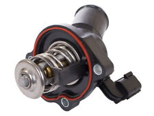 THERMOSTAT & LOGEMENT 1119280 1122497 1135768 POUR FORD MONDEO III MK3 00-07