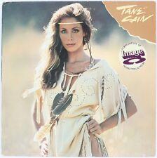 Tane Cain  Tane Cain Vinyl Record