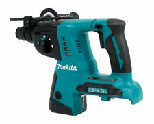 MAKITA XRH05Z Cordless Rotary Hammer Drill, 14-1/4 In.L