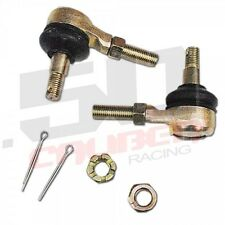 59V-23841-01-00 59V-23841-00-00 Replacement Tie Rod End Kit Yamaha YFM Grizzly