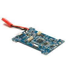 Hubsan X4 H502S H502E RC Quadcopter Spare Parts 2.4G Receiver Module