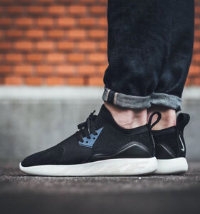 NIKE LUNARCHARGE PREMIUM Trainers Gym Casual - Suede Black Multiple Sizes