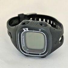 Garmin Forerunner 10-Black-04-3C