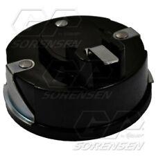 Carburetor Choke Thermostat GP Sorensen 779-1312