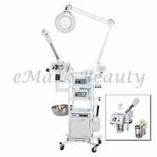 Multifunction Facial Machine 11 in 1T3 Microdermabrasion Skin Care Machine
